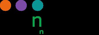 renowe logo2